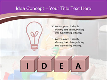 0000075777 PowerPoint Template - Slide 80
