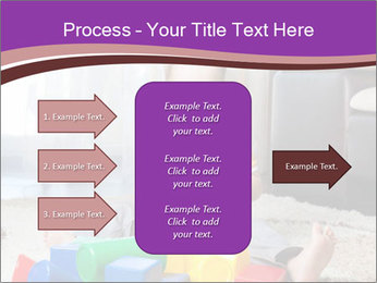 0000075777 PowerPoint Template - Slide 85