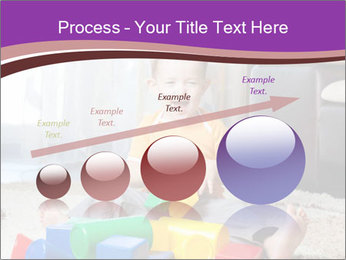 0000075777 PowerPoint Templates - Slide 87