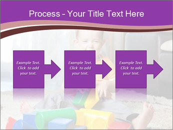 0000075777 PowerPoint Template - Slide 88