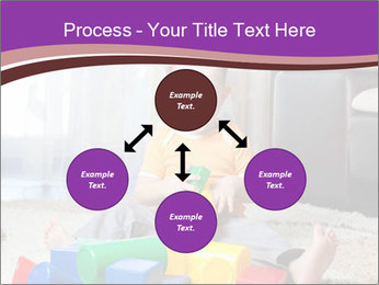 0000075777 PowerPoint Templates - Slide 91