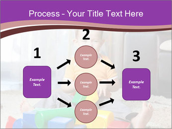0000075777 PowerPoint Template - Slide 92
