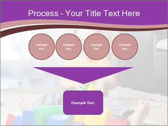 0000075777 PowerPoint Template - Slide 93