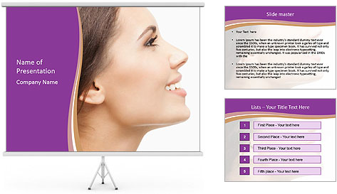 0000075778 PowerPoint Template