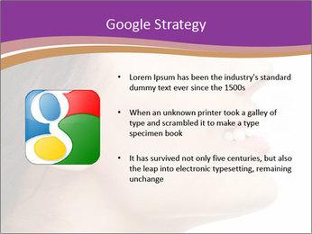 0000075778 PowerPoint Templates - Slide 10