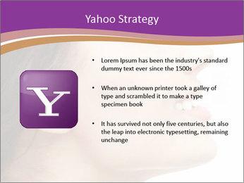 0000075778 PowerPoint Templates - Slide 11
