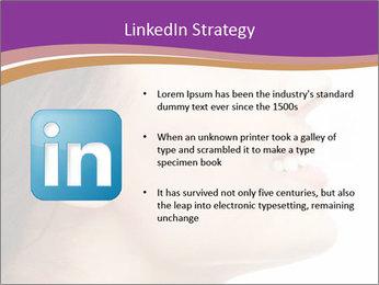 0000075778 PowerPoint Templates - Slide 12