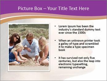 0000075778 PowerPoint Templates - Slide 13