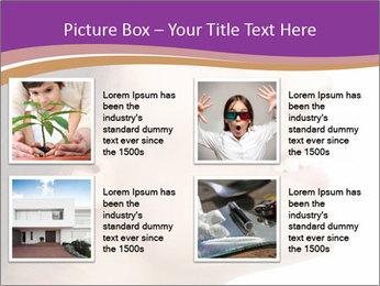 0000075778 PowerPoint Templates - Slide 14