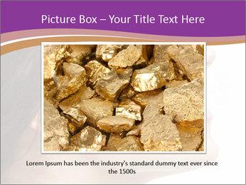 0000075778 PowerPoint Templates - Slide 15