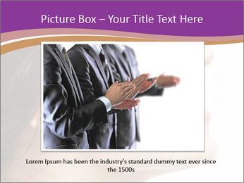 0000075778 PowerPoint Templates - Slide 16