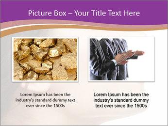 0000075778 PowerPoint Templates - Slide 18