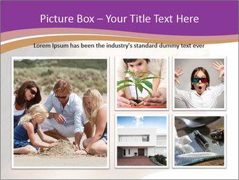 0000075778 PowerPoint Templates - Slide 19