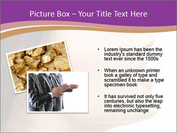 0000075778 PowerPoint Templates - Slide 20