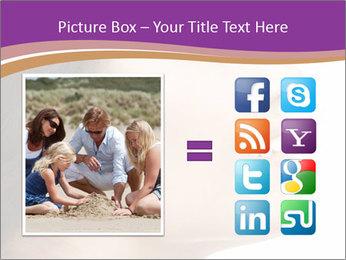 0000075778 PowerPoint Templates - Slide 21
