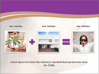 0000075778 PowerPoint Templates - Slide 22