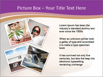 0000075778 PowerPoint Templates - Slide 23