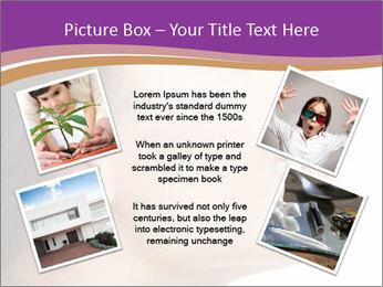 0000075778 PowerPoint Templates - Slide 24