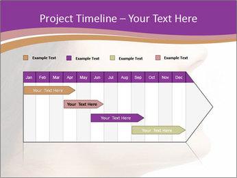 0000075778 PowerPoint Templates - Slide 25