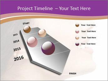 0000075778 PowerPoint Templates - Slide 26