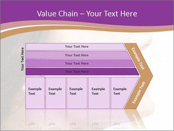 0000075778 PowerPoint Templates - Slide 27