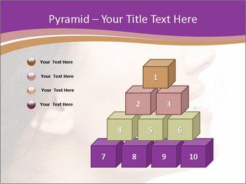 0000075778 PowerPoint Templates - Slide 31