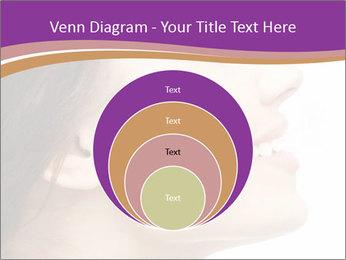 0000075778 PowerPoint Templates - Slide 34