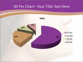 0000075778 PowerPoint Templates - Slide 35