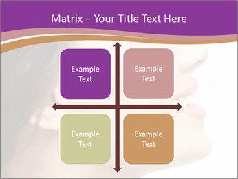 0000075778 PowerPoint Templates - Slide 37