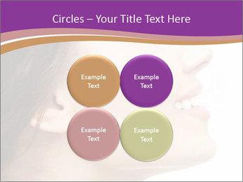 0000075778 PowerPoint Templates - Slide 38