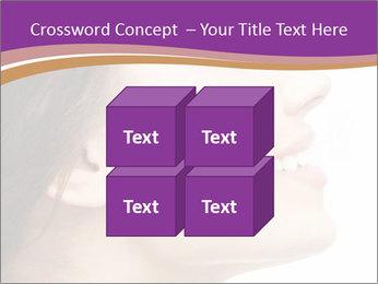 0000075778 PowerPoint Templates - Slide 39