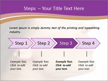 0000075778 PowerPoint Templates - Slide 4