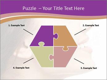 0000075778 PowerPoint Templates - Slide 40