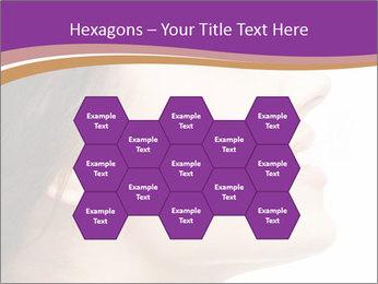0000075778 PowerPoint Templates - Slide 44