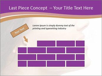 0000075778 PowerPoint Templates - Slide 46