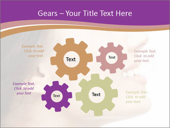 0000075778 PowerPoint Templates - Slide 47