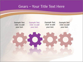 0000075778 PowerPoint Templates - Slide 48