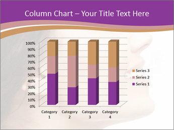 0000075778 PowerPoint Templates - Slide 50