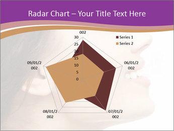 0000075778 PowerPoint Templates - Slide 51