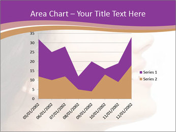 0000075778 PowerPoint Templates - Slide 53