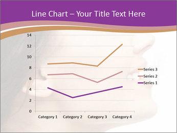 0000075778 PowerPoint Templates - Slide 54
