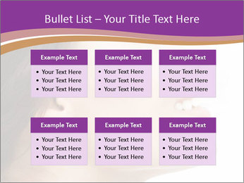 0000075778 PowerPoint Templates - Slide 56