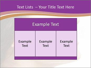 0000075778 PowerPoint Templates - Slide 59
