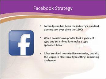 0000075778 PowerPoint Templates - Slide 6
