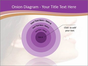0000075778 PowerPoint Templates - Slide 61