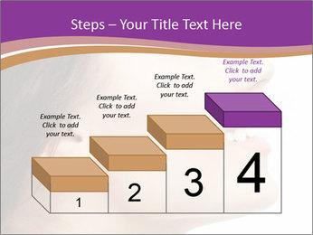 0000075778 PowerPoint Templates - Slide 64