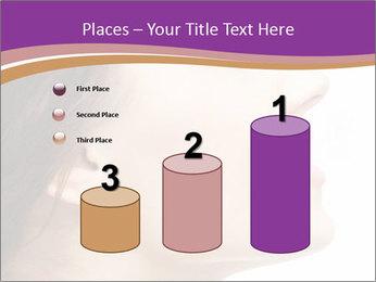 0000075778 PowerPoint Templates - Slide 65