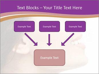 0000075778 PowerPoint Templates - Slide 70