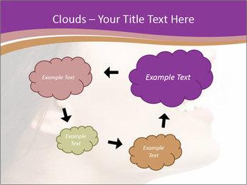 0000075778 PowerPoint Templates - Slide 72
