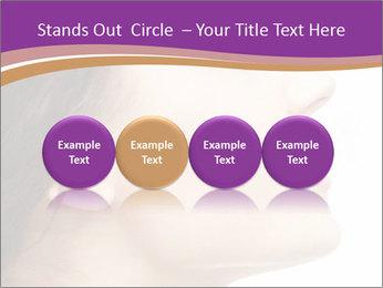 0000075778 PowerPoint Templates - Slide 76